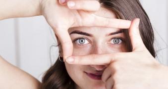 expertos en oftalmologia en zaragoza