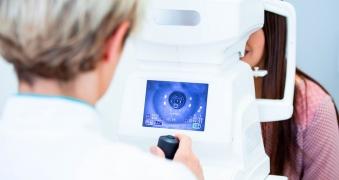 ultima tecnologia en tratamientos